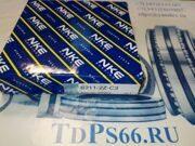 Подшипник 200 серии 6211-2Z-C3  NKE -TDPS66.RU