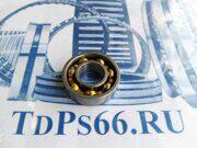 Подшипник  1000900Л 4GPZ-TDPS66.RU