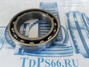 Подшипник 100 серии 6013   GPZ -TDPS66.RU