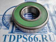 Подшипник  76-180309   UBP -TDPS66.RU