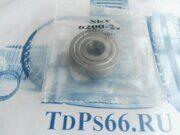 Подшипник     6202 2Z SKF -TDPS66.RU