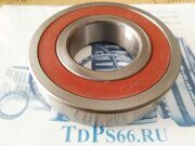 Подшипник   6314 2RS CRAFT -TDPS66.RU