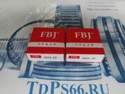 Подшипник 100 серии  6004 ZZ FBJ -TDPS66.RU