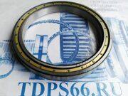 Подшипник   1000824Л 4GPZ-TDPS66.RU