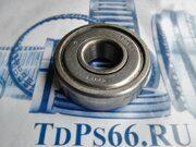 Подшипник  60302 5GPZ -TDPS66.RU