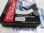 Подшипник       6-27307A   VS   -TDPS66.RU