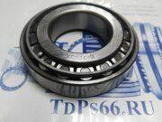 Подшипник   6-7208A APP -TDPS66.RU