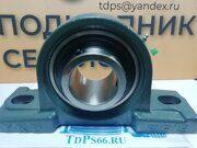 Подшипниковый узел UCP313 FKD  -TDPS66.RU
