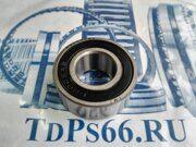 Подшипник 63002 2RS TMT - TDPS66.RU