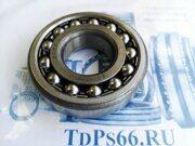 Подшипник  1306 8GPZ -TDPS66.RU