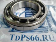 Подшипник    50109 SZPK-TDPS66.RU