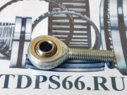 Наконечник тяги SA08TK TMT - TDPS66.RU