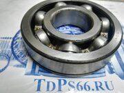 Подшипник 50411 4GPZ - TDPS66.RU
