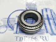Подшипник  6-7205A SPZ -TDPS66.RU