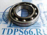 Подшипник     50211  23GPZ -TDPS66.RU