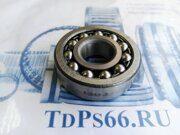 Подшипник  1303 GPZ -TDPS66.RU