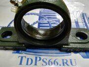 Корпус подшипника P305 LK- TDPS66.RU