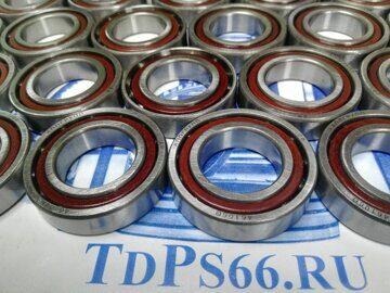 Подшипники 46100-46130Е   -TDPS66.RU