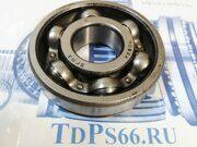 Подшипник     50408  5GPZ -TDPS66.RU