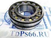 Подшипник      22206MW33  APP - TDPS66.RU