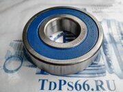 Подшипник   180306    APP -TDPS66.RU