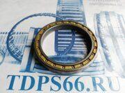 Подшипник   1000813Б 4GPZ-TDPS66.RU