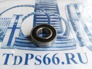 Подшипник  6900 2RS APP-TDPS66.RU
