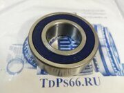 Подшипник     62207-2RS APP -TDPS66.RU