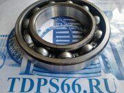 Подшипник     6215 18GPZ -TDPS66.RU