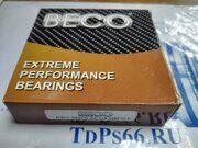 Подшипник 6307 ZZC4 200  BECO  -TDPS66.RU
