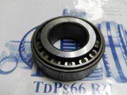 Подшипник   7506    GPZ -TDPS66.RU