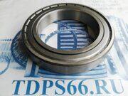 Подшипник 6-80117Q17  4SPZ -TDPS66.RU