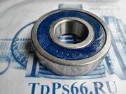 Подшипник  6305 2RS    GPZ -TDPS66.RU