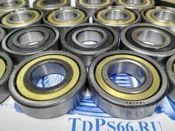 Подшипники 46300-46330Л+Е   -TDPS66.RU