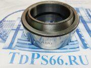 Подшипник шарнирный     ШСП50 3GPZ - TDPS66.RU