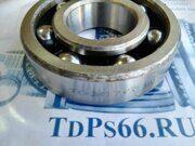 Подшипник  76-307ES SP2 -TDPS66.RU