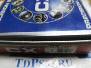 Подшипник    32217A   CX -TDPS66.RU