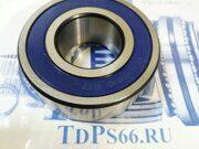 Подшипник     180610C17 SPZ4 -TDPS66.RU