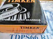 Подшипник  HM516449-516410 TIMKEN - TDPS66.RU