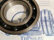 Подшипник     6221 23GPZ   -TDPS66.RU