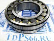 Подшипник       22212MBW33 APP- TDPS66.RU
