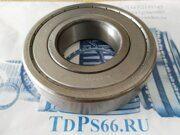 Подшипник  80313 SPZ4 -TDPS66.RU
