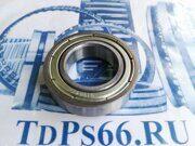 Подшипник  6904 ZZ GPZ -TDPS66.RU