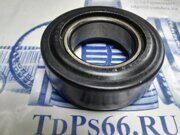 Подшипник  выжимной 360106 18ГПЗ- TDPS66.RU