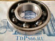 Подшипник   6315 8GPZ -TDPS66.RU