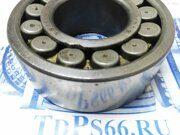 Подшипник     3611 11GPZ- TDPS66.RU