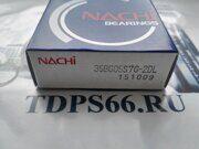 Подшипник   35BG05S7G 2DL    NACHI -TDPS66.RU