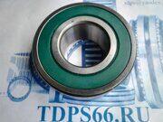 Подшипник     180610AC9 UBP -TDPS66.RU