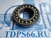 Подшипник  1509 8GPZ -TDPS66.RU