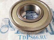 Подшипник   6314 ZZ APP -TDPS66.RU
